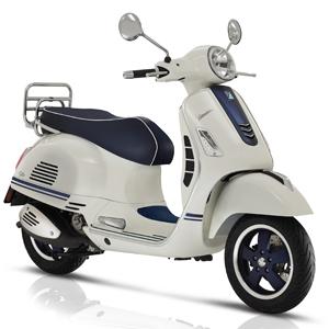 vendeur de scooter 50cc